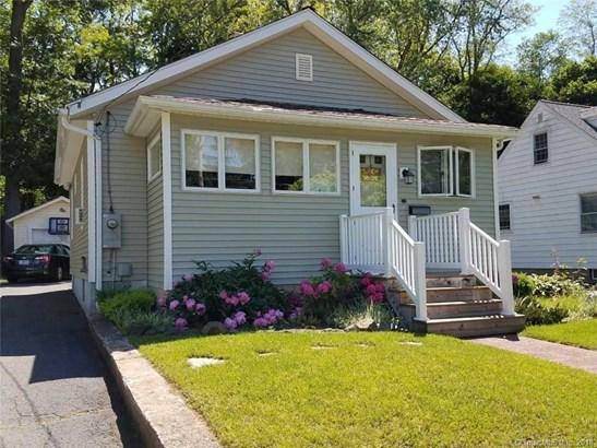 16 Isabelle Terrace, Newington, CT - USA (photo 2)