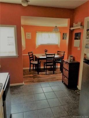 16 Isabelle Terrace, Newington, CT - USA (photo 5)