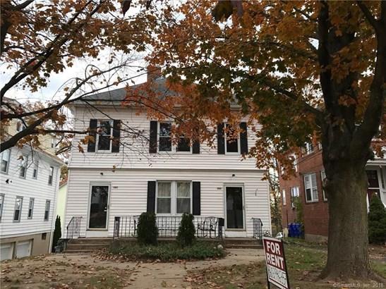 161-163 Whitman Avenue, West Hartford, CT - USA (photo 1)