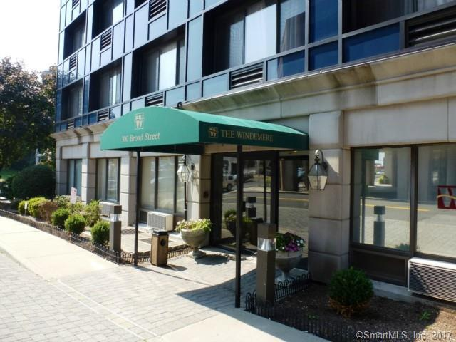 300 Broad Street 601, Stamford, CT - USA (photo 2)