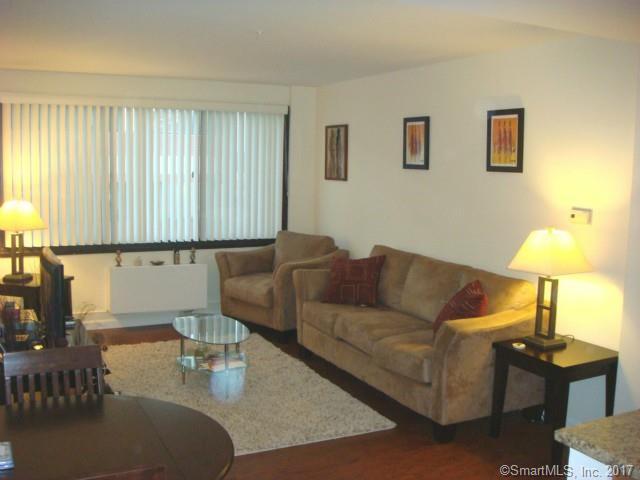 300 Broad Street 601, Stamford, CT - USA (photo 4)