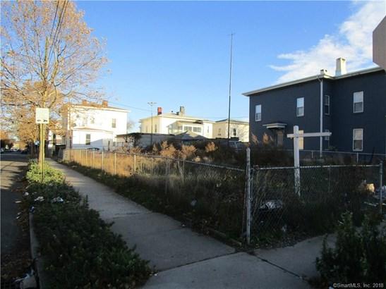 258 Park Street, Bridgeport, CT - USA (photo 1)