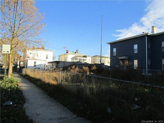 258 Park Street, Bridgeport, CT - USA (photo 5)