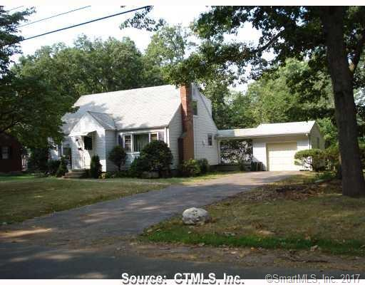 266 Pershing Avenue, New Britain, CT - USA (photo 2)