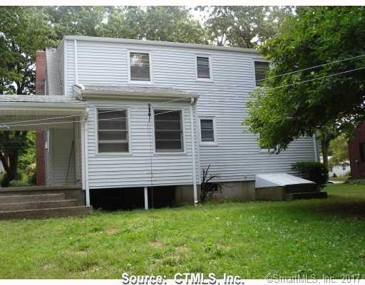 266 Pershing Avenue, New Britain, CT - USA (photo 3)