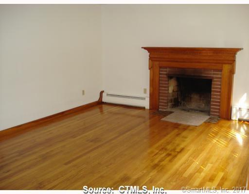 266 Pershing Avenue, New Britain, CT - USA (photo 4)