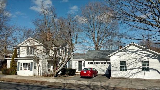 247 High Street, Milford, CT - USA (photo 1)