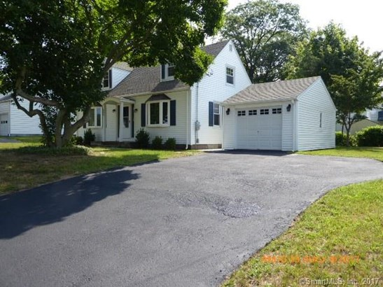 295 Jones Hill Road, West Haven, CT - USA (photo 2)