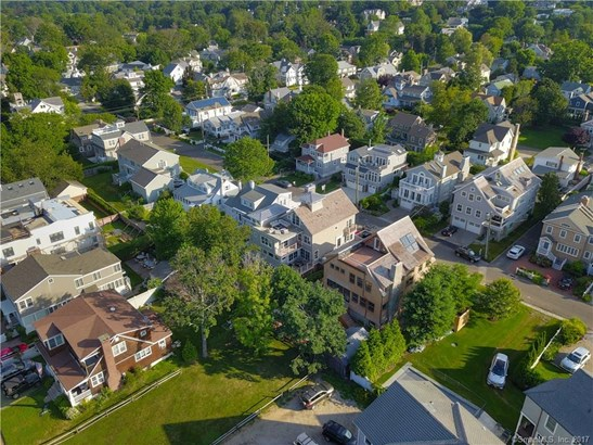 7 Norwalk Avenue, Westport, CT - USA (photo 4)