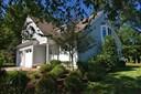 1 Carriage Lane-duxbury Estates 1, Duxbury, MA - USA (photo 1)