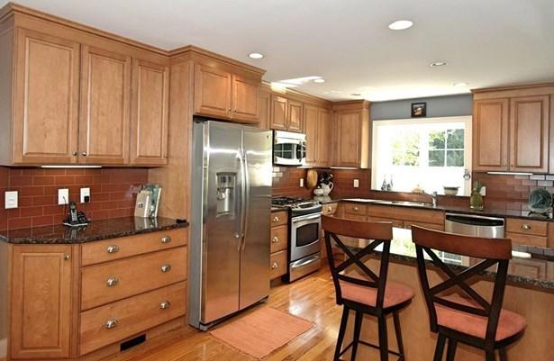 1 Carriage Lane-duxbury Estates 1, Duxbury, MA - USA (photo 3)