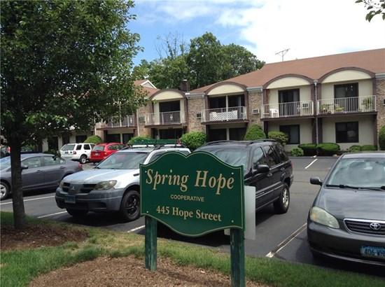 445 Hope Street 20, Stamford, CT - USA (photo 1)
