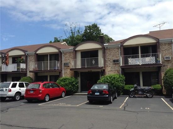 445 Hope Street 20, Stamford, CT - USA (photo 2)