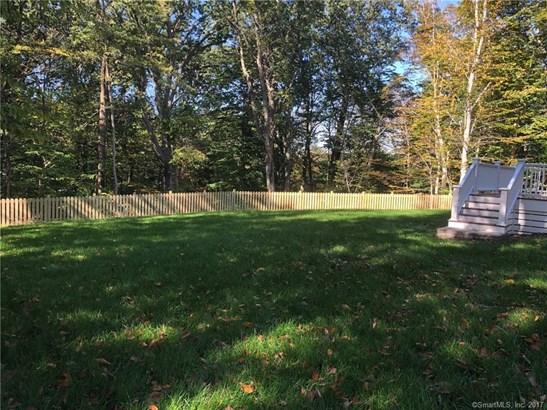 140 Sherwood Drive, Fairfield, CT - USA (photo 3)