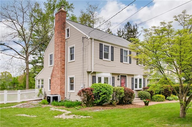 61 Lemay Street, West Hartford, CT - USA (photo 3)