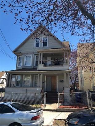 250 6th Street, Bridgeport, CT - USA (photo 1)