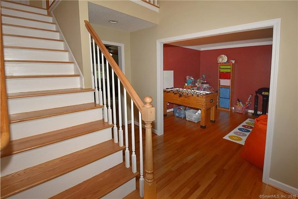 36 Bayberry Road, Manchester, CT - USA (photo 4)