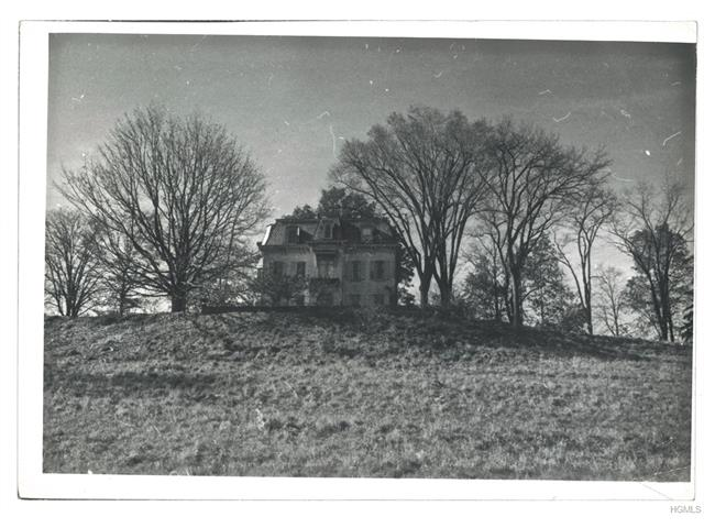 168 Filors Lane, Stony Point, NY - USA (photo 2)
