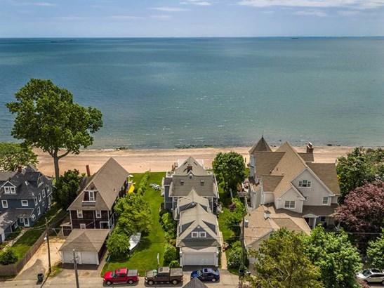 13 Beach Avenue, Milford, CT - USA (photo 4)