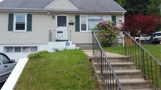 153 Gridley Street, Bristol, CT - USA (photo 1)
