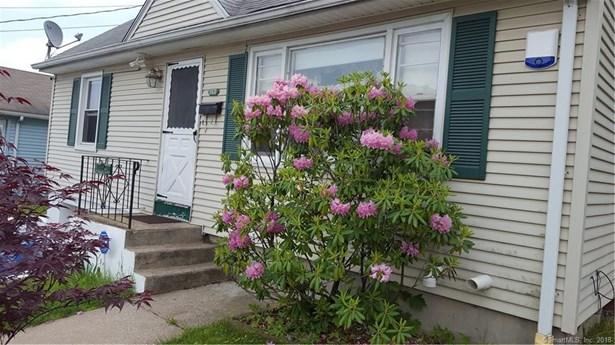 153 Gridley Street, Bristol, CT - USA (photo 2)
