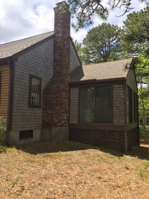 25 Sheffield Avenue, Dennis, MA - USA (photo 2)