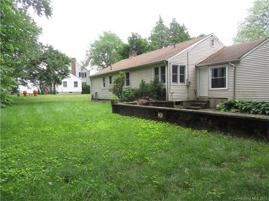 754 Cottage Grove Road, Bloomfield, CT - USA (photo 3)