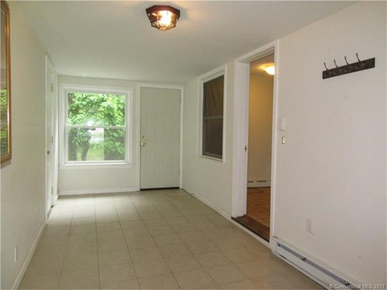 754 Cottage Grove Road, Bloomfield, CT - USA (photo 4)