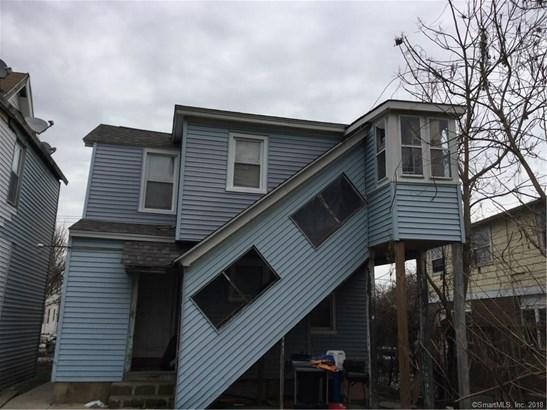 693 Central Avenue, Bridgeport, CT - USA (photo 5)
