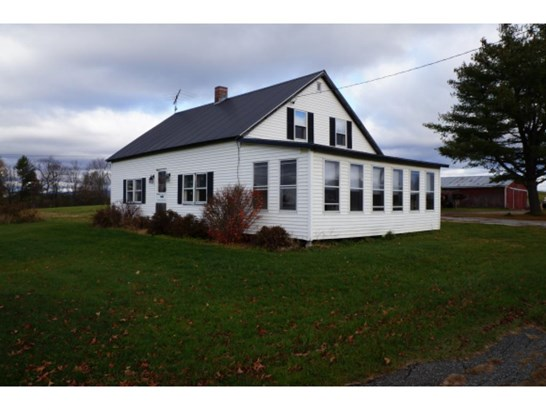 860 Drake Road, East Montpelier, VT - USA (photo 2)