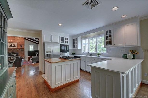 296 Timrod Road, Manchester, CT - USA (photo 3)