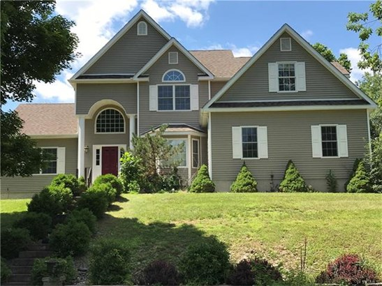 15 Kings Drive, Middletown, NY - USA (photo 1)