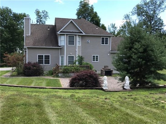 15 Kings Drive, Middletown, NY - USA (photo 5)