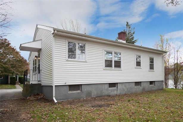 13 Rose Rd, Tiverton, RI - USA (photo 2)