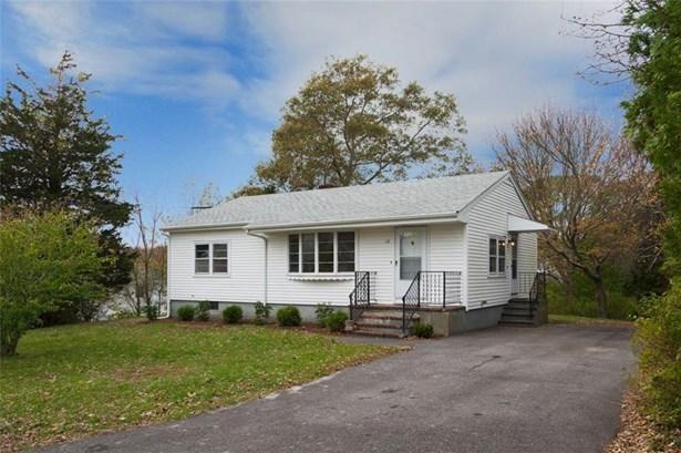13 Rose Rd, Tiverton, RI - USA (photo 3)