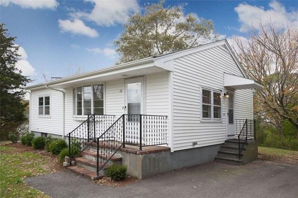 13 Rose Rd, Tiverton, RI - USA (photo 4)