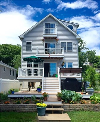 15 Meadow Street, East Haven, CT - USA (photo 2)