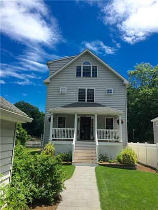 15 Meadow Street, East Haven, CT - USA (photo 5)