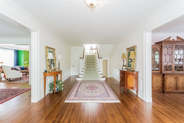 336 Ocean Drive West, Stamford, CT - USA (photo 3)