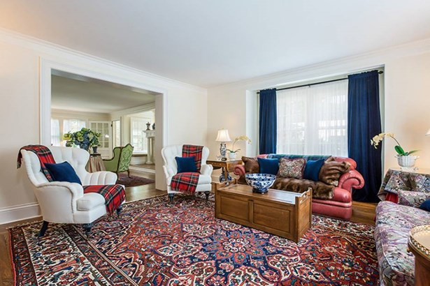336 Ocean Drive West, Stamford, CT - USA (photo 5)