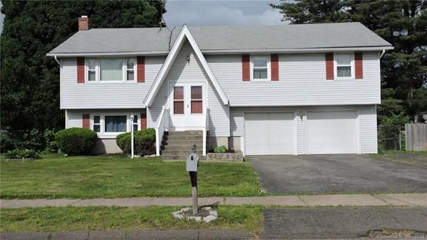 12 Carpenter Drive, East Hartford, CT - USA (photo 1)