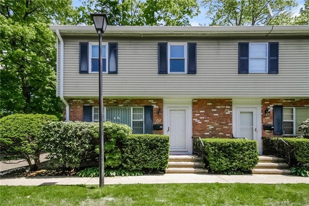 63 Maple Tree Avenue A, Stamford, CT - USA (photo 1)