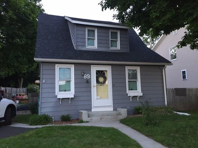 89 Locust Street, Milford, CT - USA (photo 2)