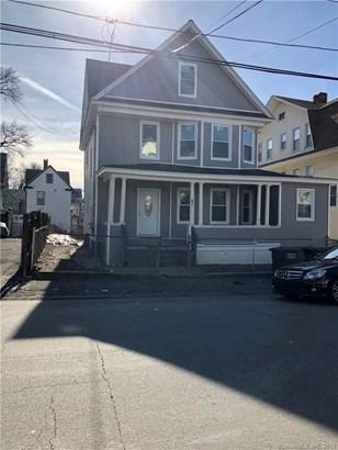 56 Vine Street, Bridgeport, CT - USA (photo 1)