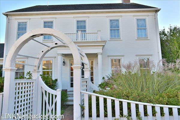 5 Kittiwake Lane, Nantucket, MA - USA (photo 1)