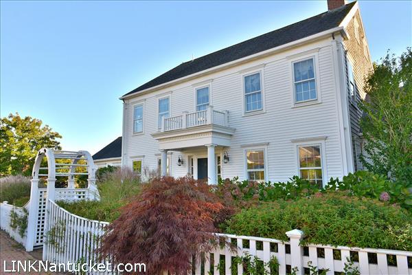 5 Kittiwake Lane, Nantucket, MA - USA (photo 2)