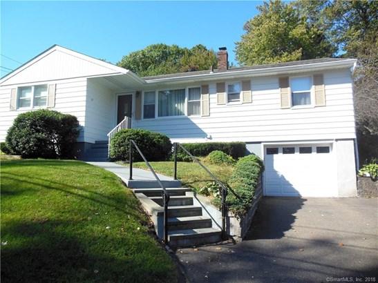 39 Jepson Lane, Meriden, CT - USA (photo 2)