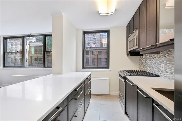 420 East 51st Street 3-d, New York, NY - USA (photo 1)