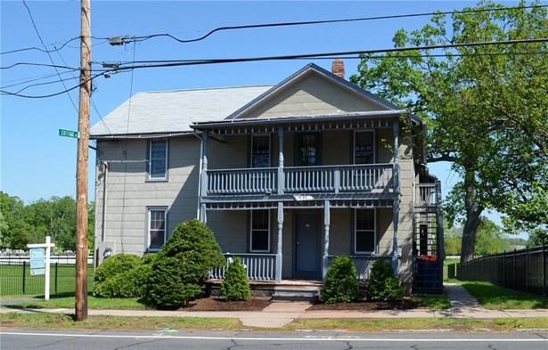 240 Smalley Street, New Britain, CT - USA (photo 1)