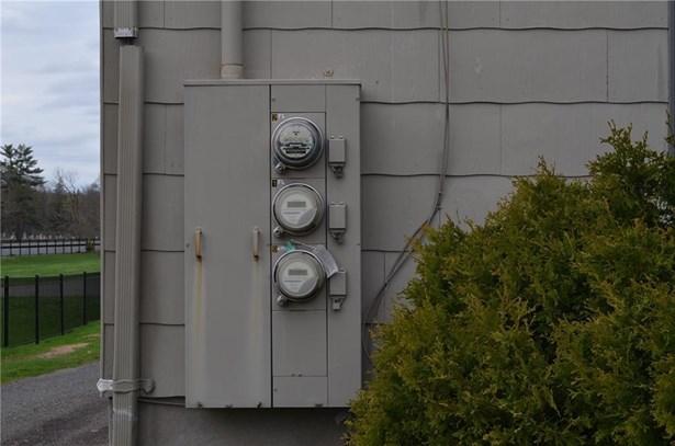 240 Smalley Street, New Britain, CT - USA (photo 2)